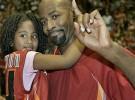 Mercado ACB: Darryl Middleton podría regresar con 44 años