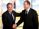 El Real Madrid confirma la dimisión de Ettore Messina que será relevado por Emanuele Molin