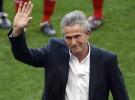 Jupp Heynckes entrenerá al Bayern Munich a partir de la próxima temporada