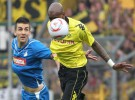Bundesliga Jornada 26: el Hoffenheim se empeña en animar la liga