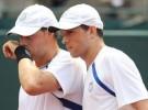 Copa Davis 2011: Argentina y Suecia clasificaron a cuartos de final, Estados Unidos aventaja 2-1 a Chile