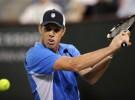 Master de Indian Wells 2011: Querrey elimina a Fernando Verdasco
