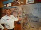 El Dakar 2012 tendrá en su recorrido a Perú además de Chile y Argentina pero no pasará por Bolivia