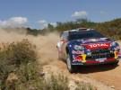 Rally de Portugal: Ogier se hace con el triunfo, Loeb y Latvala le acompañan en el podium