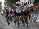Milán – San Remo 2011: Matt Goss sorprende a los favoritos y logra la victoria en el sprint final