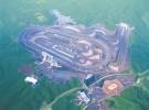 El Gran Premio de Japón de motociclismo se pospone al 2 de octubre