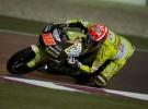 GP de Qatar de motociclismo: Nico Terol consigue el primer triunfo del año seguido por Cortese y Gadea