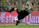 Pinto seguirá en el Barcelona una temporada más