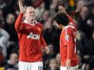 FA Cup: Bolton y Manchester United se meten en semifinales, el Arsenal cae eliminado