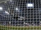 Liga de Campeones 2010/11: el Valencia cae tras perder 3-1 ante el Schalke 04
