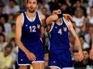 Canal + estrenó en España el documental Once Brothers sobre Drazen Petrovic y Vlade Divac