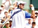 Masters de Miami 2011: Novak Djokovic vuelve a batir a Rafa Nadal y consigue el título