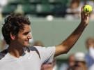 Masters de Montecarlo 2011: Federer avanza a octavos, Feliciano López debuta con triunfo
