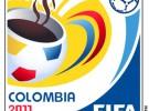 Mundial Sub-20 de Colombia: el sorteo encuadra a España con Costa Rica, Australia y Ecuador
