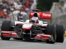 Ecclestone retrasa su decisión sobre el GP de Bahrein de Fórmula 1 a la vez que espera salvar el GP de Turquía