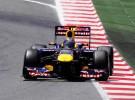 GP de España 2011 de Fórmula 1: victoria para Vettel por delante de Hamilton, Button, Webber y Alonso