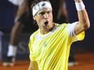 Roland Garros 2011: Cinco españoles a segunda ronda en jornada dominical