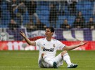 Liga Española 2010/11 1ª División: el Madrid pierde con el Zaragoza, el Barça pierde con la Real