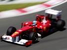 GP de Canadá 2011 de Fórmula 1: Fernando Alonso y Nico Rosberg, los más rápidos en los primeros entrenamientos