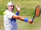 ATP Newport: Isner captura segundo título en el circuito