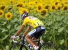 Carlos Sastre se retira del ciclismo profesional
