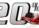 Comienza la venta de entradas para el GP de España 2012 de Fórmula 1