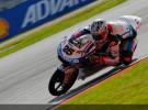 GP Sepang de Motociclismo 2011: Los títulos de 125 y Moto2 vistos a sentencia para Cheste