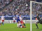 Bundesliga Jornada 8: pinchan los de arriba y el Schalke 04 recorta distancia