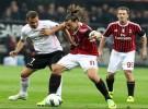 Serie A Jornada 6:  muchos empates y pocos goles