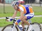 Óscar Freire correrá para el año que viene con Katusha