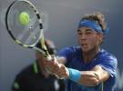 ATP Abierto de Japón 2011: Rafa Nadal y David Ferrer a cuartos de final