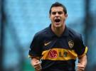 Fútbol en América: Boca continúa líder en Argentina