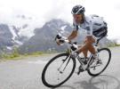 La decisión sobre Contador no se sabrá hasta 2012