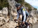 Alejandro Valverde vuelve para 2012 y con Movistar