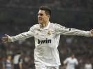 Liga de Campeones 2011/12: Madrid, Bayern e Inter, a octavos como primeros de grupo