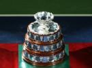 Final Copa Davis 2011: horarios y retransmisiones para el duelo España-Argentina