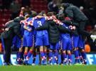 Clasificación Eurocopa 2012: Croacia e Irlanda prácticamente clasificadas