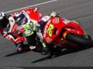 La semana en Plusmoto: Fichajes, MotoGP y las CRT´s