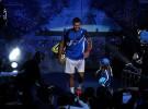 Masters de Londres 2011: Tsonga gana a Berdych y jugará con Federer por el título
