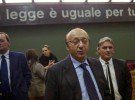 Los últimos coletazos del Calciopoli