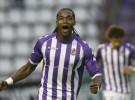 Liga Española 2011/12 2ª División: resultados y clasificación de la Jornada 14
