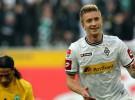 Bundesliga 2011/12: resultados y clasificación de la Jornada 13