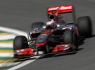 GP de Brasil 2011 de Fórmula 1: previa, horarios y retransmisiones de la carrera de Interlagos