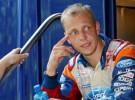 Rally de Gales 2011: Hirvonen abandona y Loeb ganará su octavo título mundial