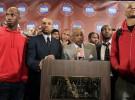 La NBA queda al borde de la suspensión tras romperse de nuevo las negociaciones