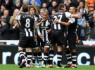 Premier League Jornada 11: Manchester City continúa líder, el Newcastle pelea con los grandes