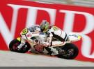 GP de  Valencia de Motociclismo 2011: Pirro y Stoner despiden la temporada
