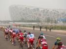 Calendario ciclista UCI Pro Tour para 2012
