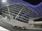 GP de Abu Dhabi 2011 de Fórmula 1: previa, horarios y retransmisiones de la carrera de Yas Marina