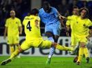Liga de Campeones 2011/12: cara y cruz para Real Madrid y Villarreal en esta Jornada 4